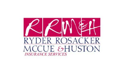 Ryder Rosacker McCue & Huston