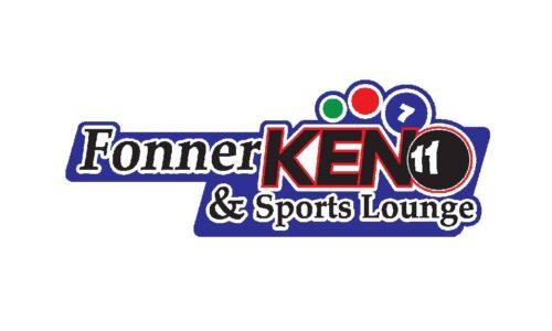 Fonner Keno & Sports Lounge
