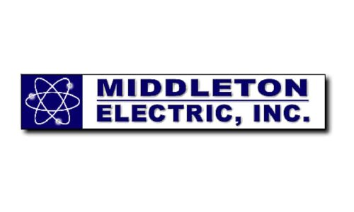 Middleton Electric, Inc