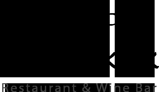 logo website v2