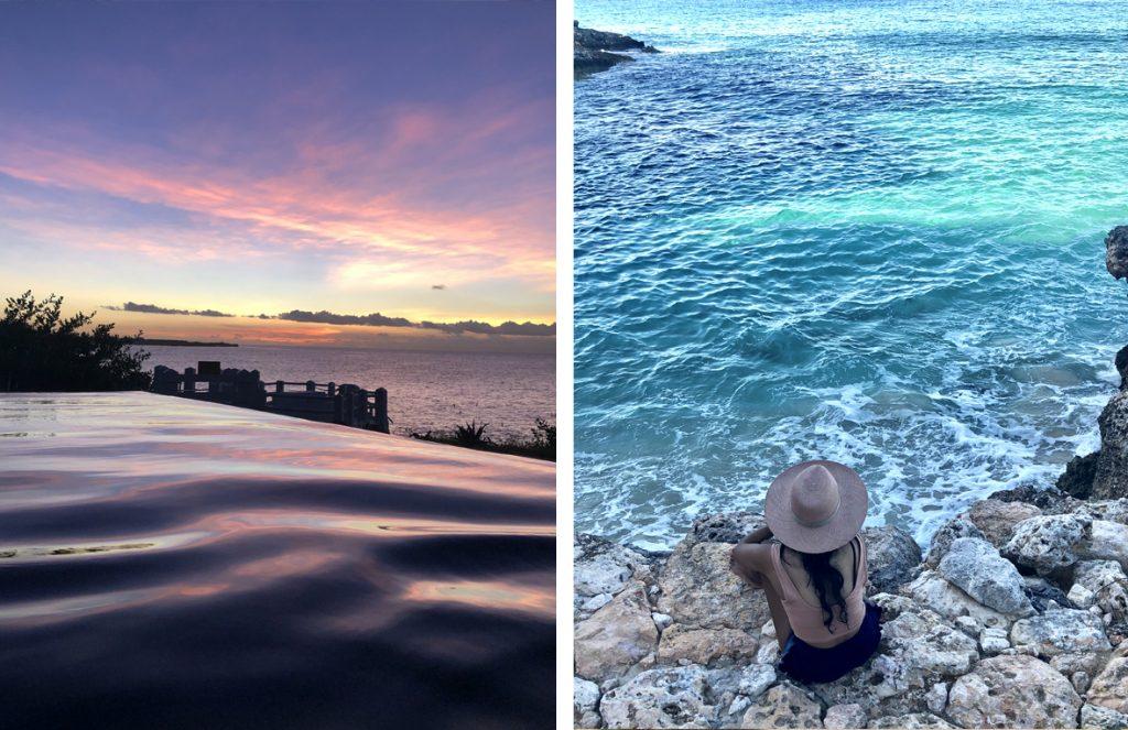 Trip to Anguilla