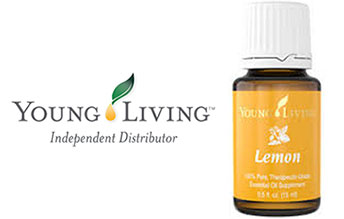 Young Living Independent Distributer