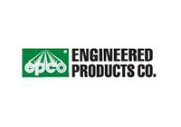Engineered Products Co. logo