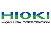 Hioki USA Corporation logo