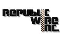 Republic Wire Inc. logo