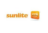 Sunlite logo