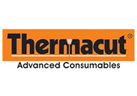Thermacut Advanced Consumables logo