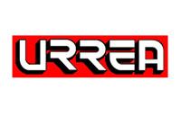 URREA logo