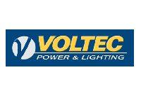 Voltec logo