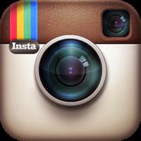 icon_instagram