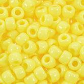 Yellow / Gold