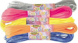 Toner Crafts Image