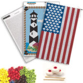 Beaded Banners™ & Components