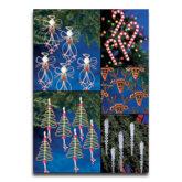 Ornament Bundles