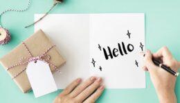 Create Art Studio Founder Blog Post Finding Purpose through Creating Art