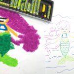 Colour Copy Technique Tutorial
