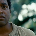 """Still from """"12 Years A Slave"""""""