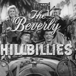 The get rich days of light swet crude are over. But if we're not careful, we're all going back to a hard scrabble life, and not in Beverly Hills. Image: Gary W. Tooze