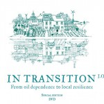 In Transition Cover