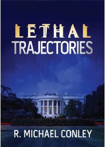 Lethal Trajectories