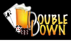double-down-logo-header