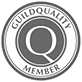 View our Business' Page on GuildQuality