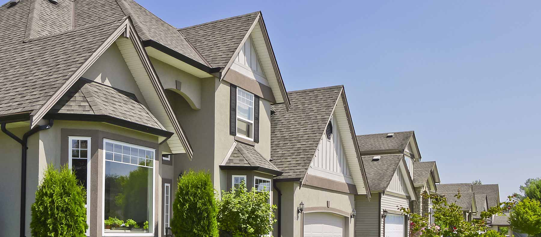 Most recommended roofers