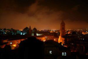 jerusalem-sky-night