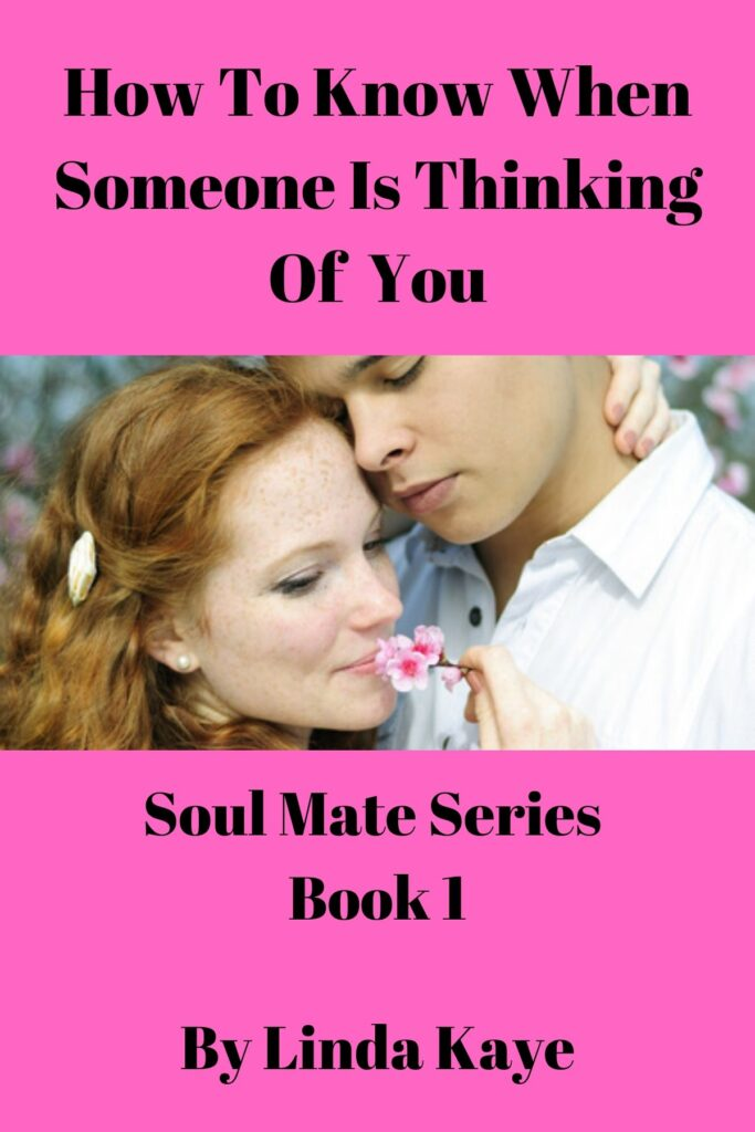How To Know If Someone Is Thinking Of You