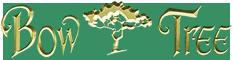Bow Tree Logo