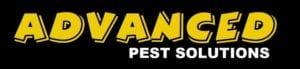 Logo for web header