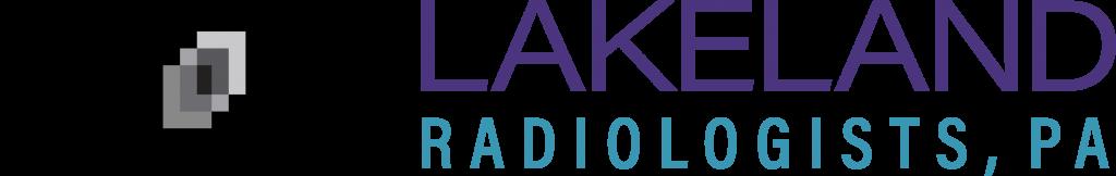 Lakeland Radiologists, P.A.
