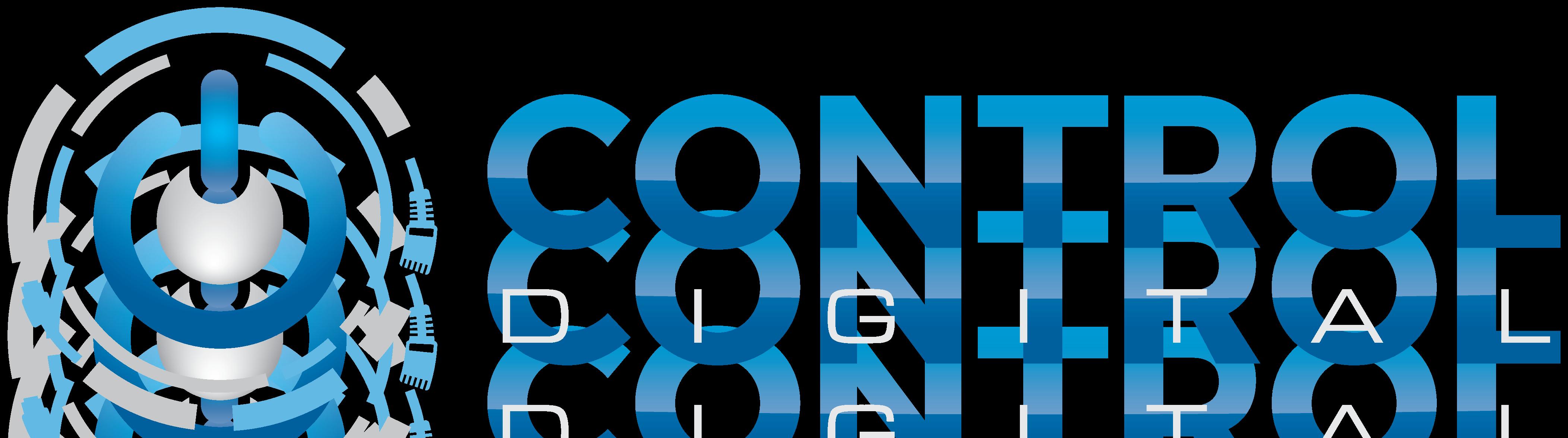 Control-Digital-Logo-Transparent-BG-for-Black-or-Blue-BG