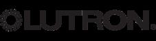 https://secureservercdn.net/198.71.233.189/e0q.fcc.myftpupload.com/wp-content/uploads/2020/01/lutron_logo-e1513225505360.png