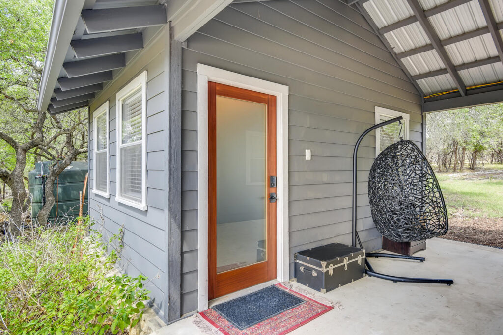 9200 McMeans Trail Austin TX-large-001-006-Exterior Front Entry-1500x1000-72dpi