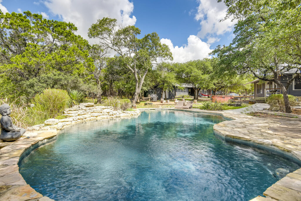 9200 McMeans Trail Austin TX-large-009-010-Exterior Pool-1500x1000-72dpi