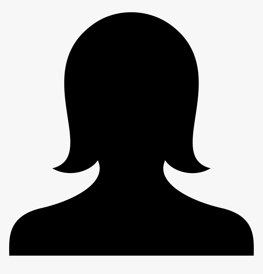 76-760235_hair-illustration-art-female-head-icon-png-transparent.png