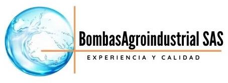 Bombas Agroindustrial
