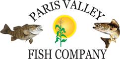 Paris Valley Fish Company