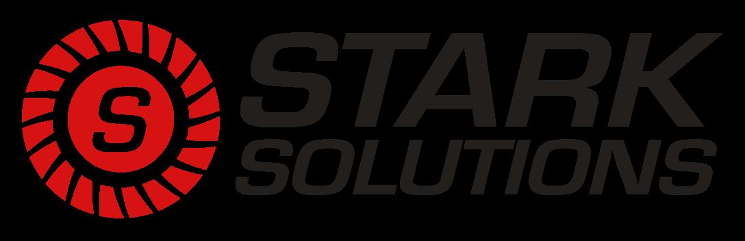 Stark Solutions