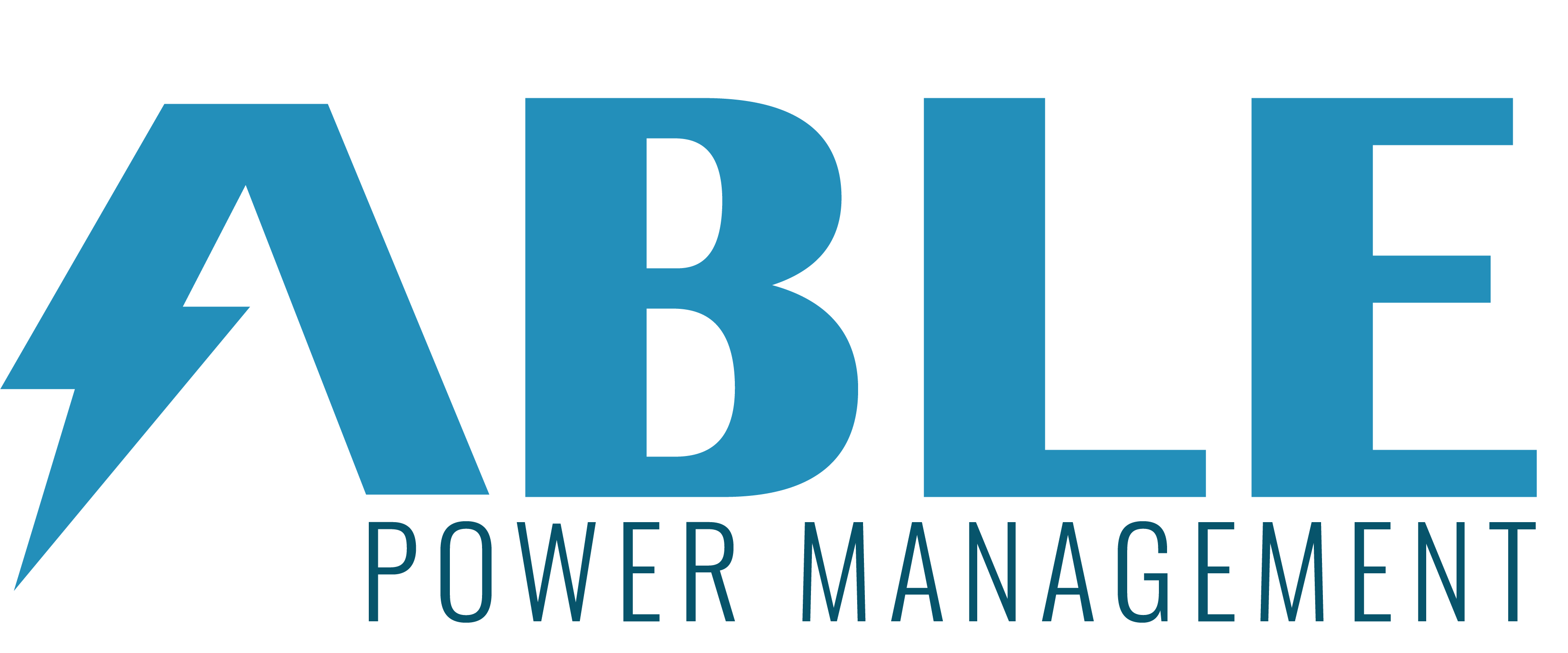 Able Power Management