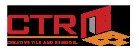 Creative Tile & Remodel LLC.