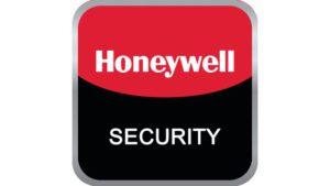 Avenger security houston tx ademco honeywell security