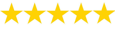 Local Security Alarm Company Smart home security Houston, TX  Humble, TX Atascocita, TX Channelview, TX Porter, TX Crosby, TX Liberty, TX Kingwood, TX New Caney, TX The Woodlands, TX Conroe, TX Magnolia, TX Montgomery, TX Tomball, TX Spring, TX Cypress, TX Katy, TX Fulshear, TX Houston Heights Downtown Houston Pasadena, TX South Houston, TX We proudly service Houston and surrounding areas