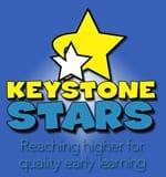 Day Care Rating PA | Keystone Stars