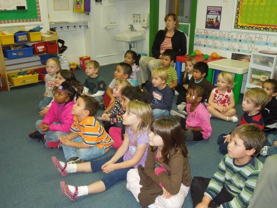Jeffersonville Day School11