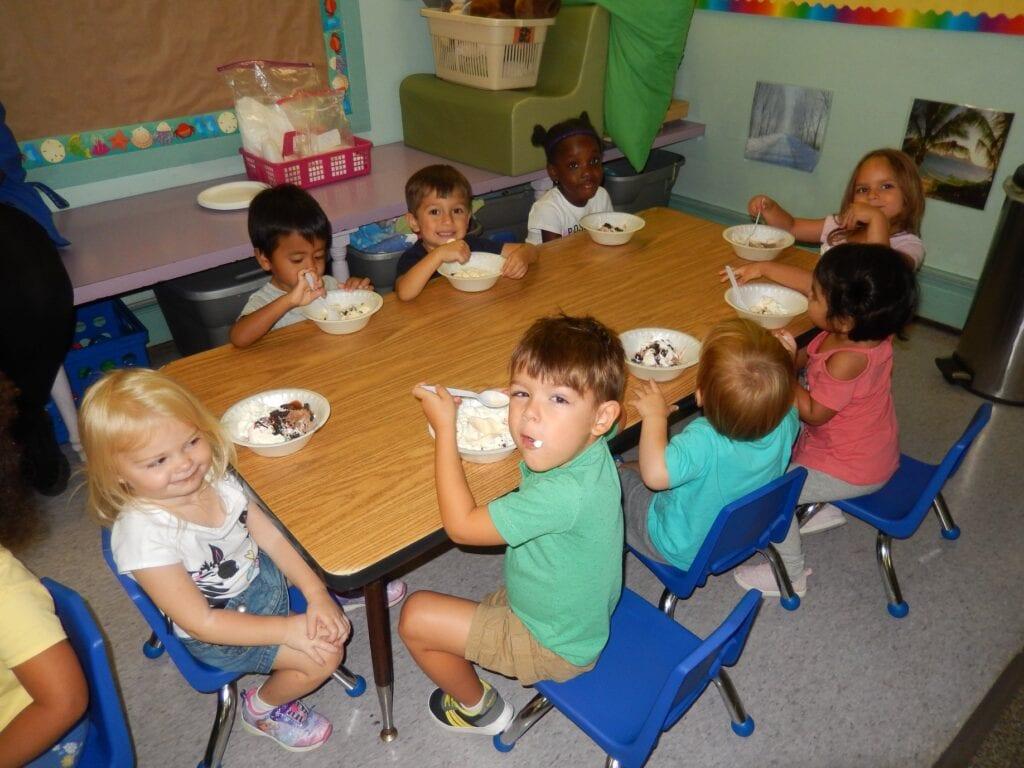 Jeffersonville Day School22