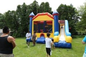 Jeffersonville Day School49