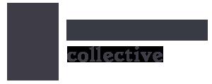 Têra Kaia Collective