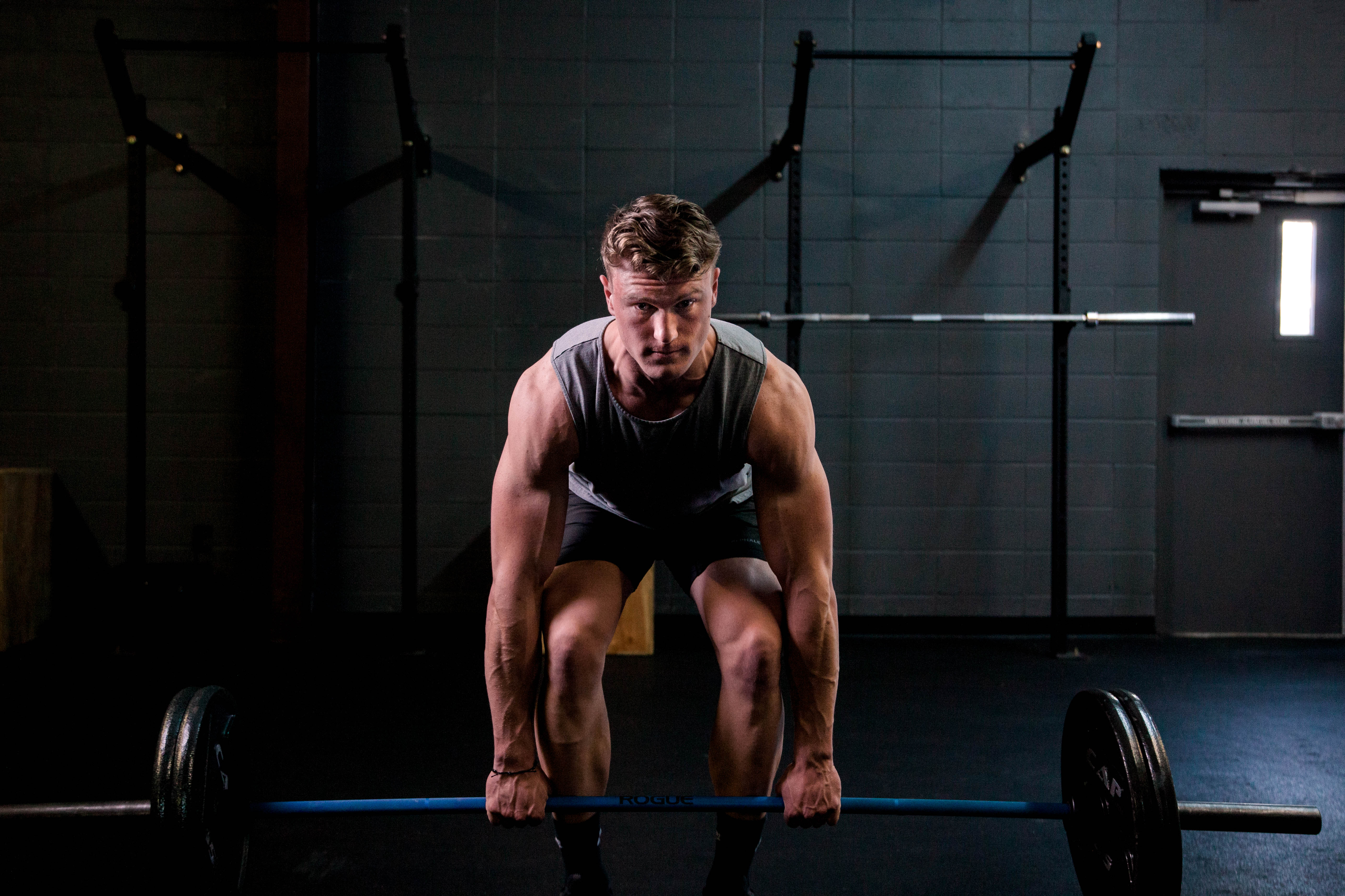 Best personal training gyms in Mobile, Alabama